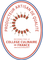 college_culinaire