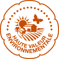 hve_haute_valeur_environnementale_bonnaire